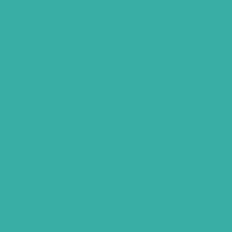 blau5