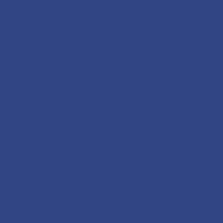van-der-coelen-blau