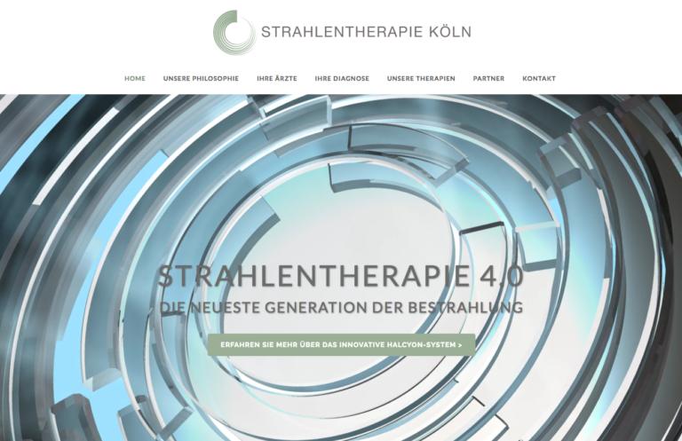 strahlentherapie-koeln-1