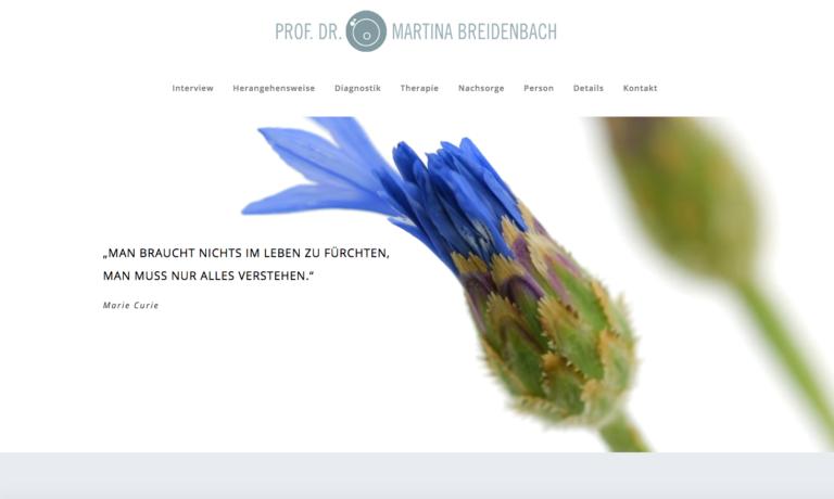 breidenbach-1
