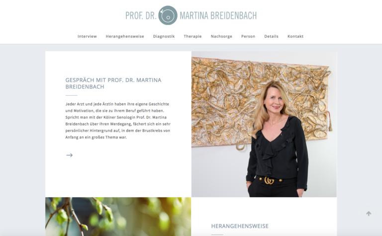 breidenbach-2